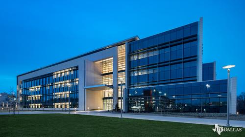 BSB_building.jpg