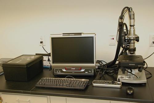 Microscope_3.tif