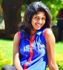 Sanjana_Jain_2.jpg