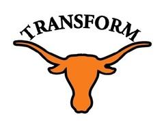 UT_Transform.jpg